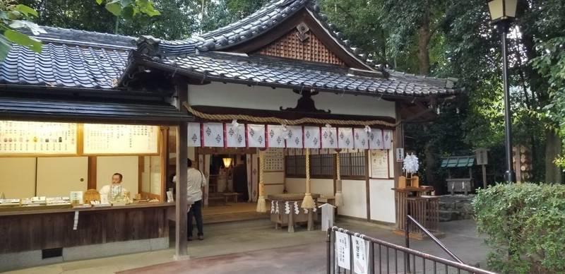 大神神社 - 奈良 の見どころ。 ...